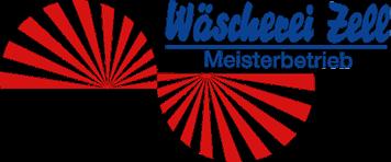 Wäscherei Zell GmbH